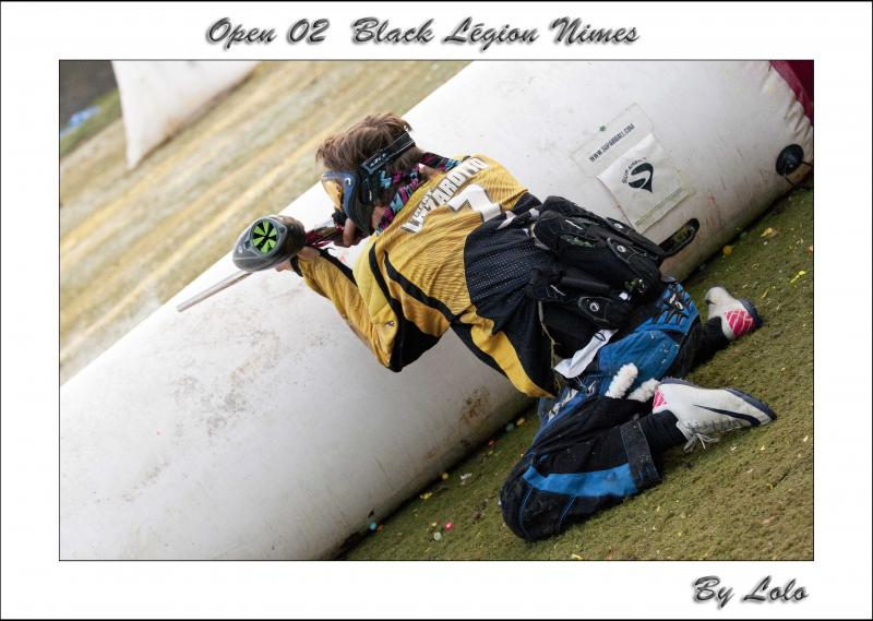 Open 02 black legion nimes _war3365-copie-2f3b919