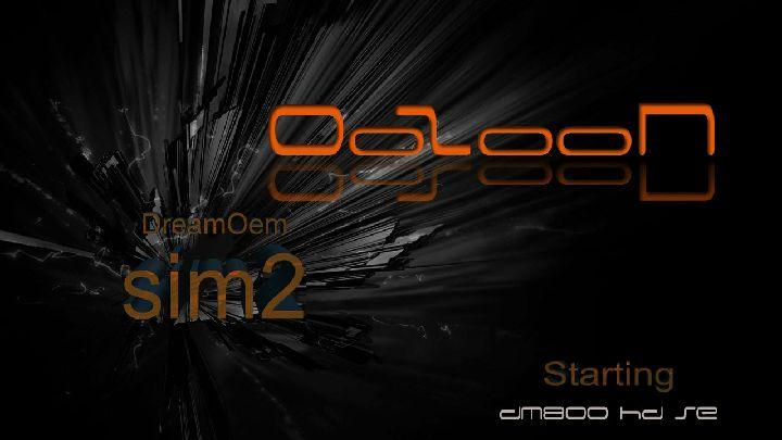 corect link OoZooN-Image-dm800se-0311-Sim210.84.b.riyad66