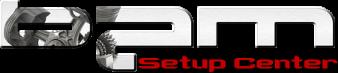 La SRIT remercie.... La Team BAM, Flo Les Gaz en particulié Test-logo-suc-fofo-2-3155c6e