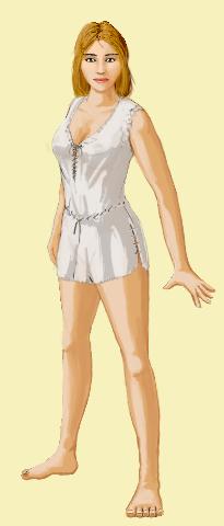 [Réalisé] Une robe pour Elo, une!  Eloice-2a9e60b