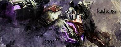 [Expo] Transformers. Transformers2-329f6e1