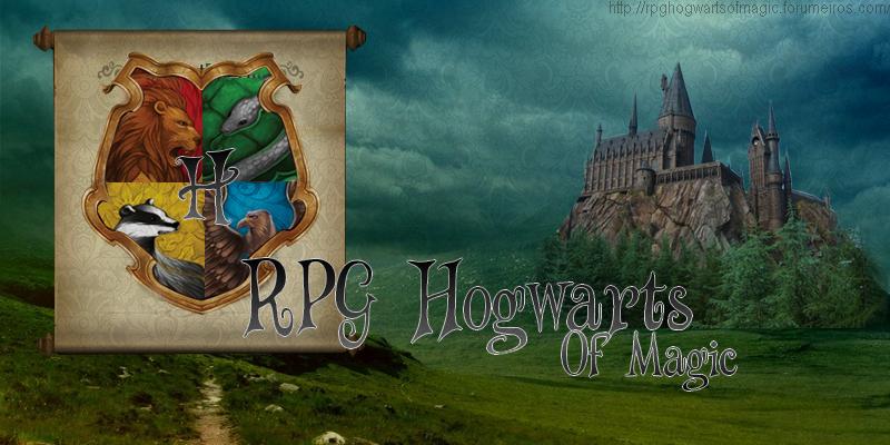 Hogwarts Of Magic Banner-rpg-hogwarts-31d97d6