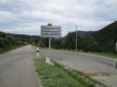 2ème RPCS - 14 août 2011 - DIE (Drôme) Rpcs-2---1038---d...au-km-17-2bd4975