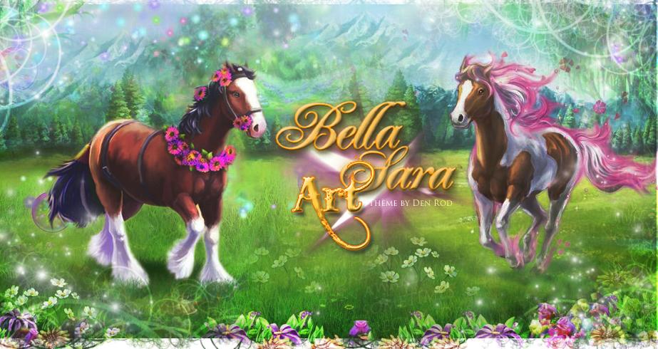 Bella Sara Art Gnp-28b7c7e