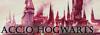 Accio Hogwarts||NUEVO||Harry Potter Rol||¡Se necesitan personajes cannon!|| Afiliación Normal 100x35-30475dc