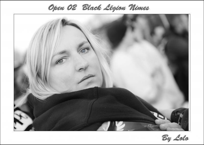 Open 02 black legion nimes Dsc_2814-copie-2f6b115