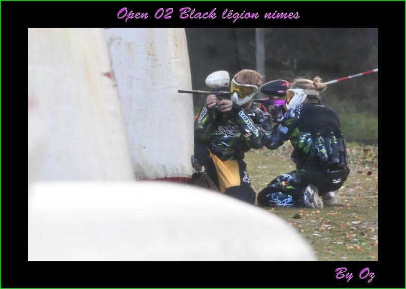 Open 02 black legion nimes _war3427-copie-2f725f1