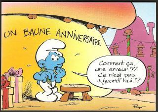 Samedi 22 Decembre C Est L Anniv De Pasc Discussions Diverses