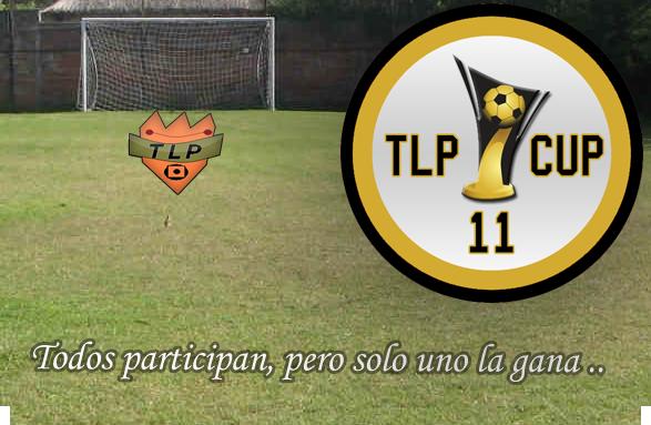 Desarollo de la Copa TLP 2011 Sin-t-tulo-2-29e6182