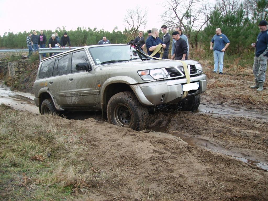 roadbook medoc janvier 2012 Pict0326-30dbb5d