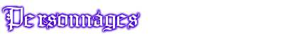 La Kèt des Kristo  Persos-28db752