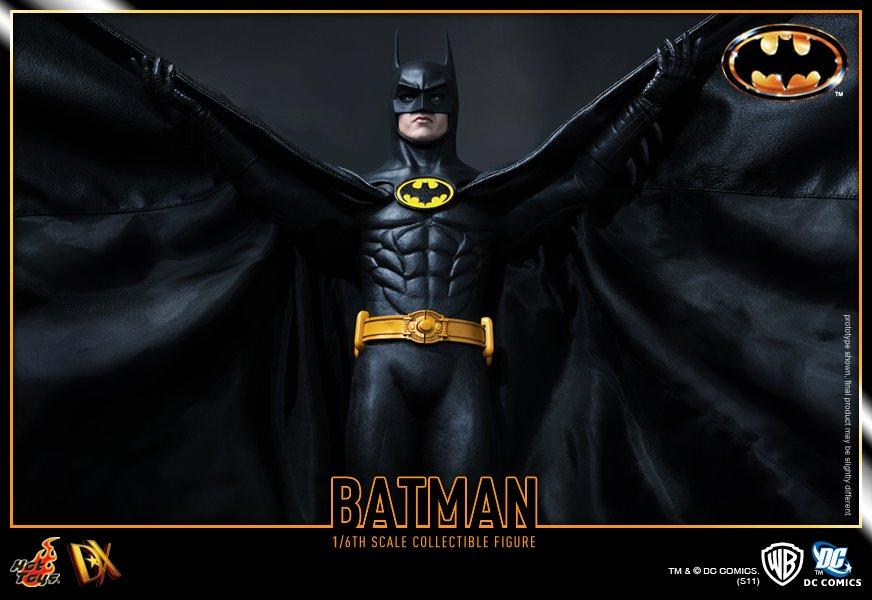 Hot Toys - DX09 Batman Keaton 341496_1015026836...865652_o-2c27fec
