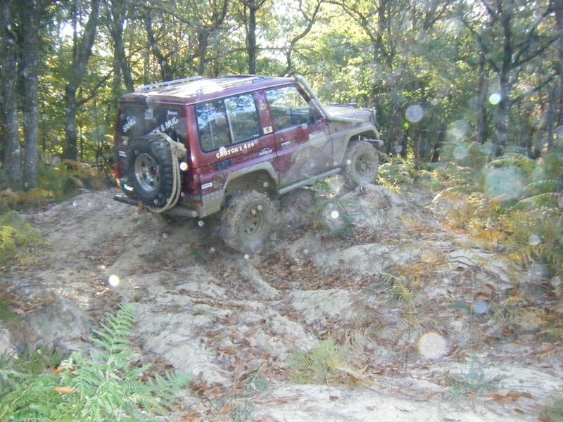 rasso 4x4 a minzac 15-16 octobre 2011 31-2e07fda