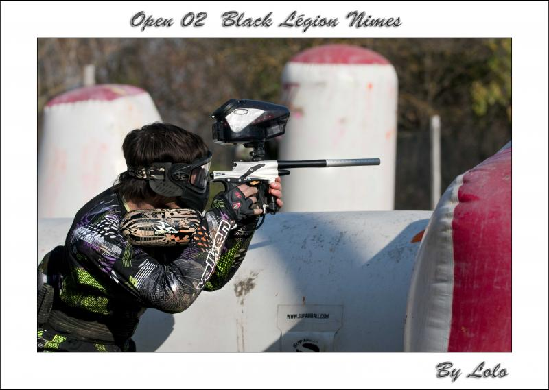 Open 02 black legion nimes _war3752-copie-2f43862