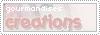 Demande de partenaire - Page 6 Gourmandises-cr-ations-29b3d12