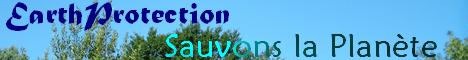 CV pour postes: Admin & Modo  468-sur-60-290bcad