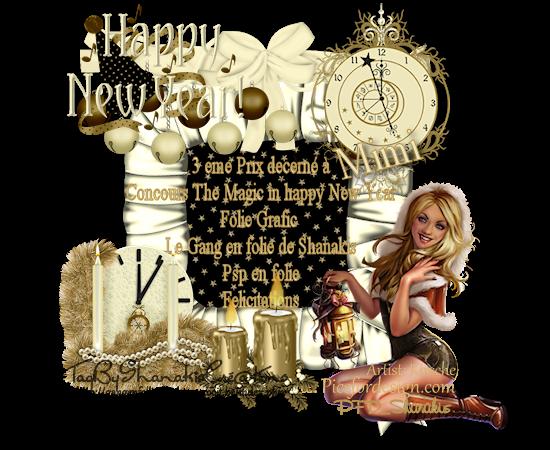 Prix recompenses Concours The Magic in Happy New Year Recompense-happy-...mimi3eme-30f59da