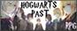Partenariat fais avec Hogwarts-Past Try-2df8782