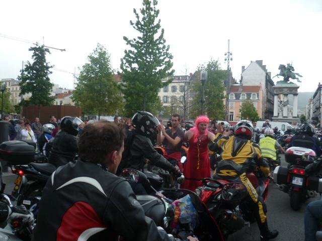Manifestation du 18 juin à Clermont Ferrand ! P1020583-29ee6a9