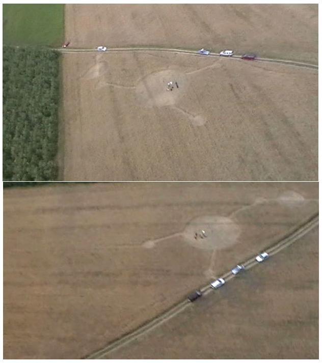 Crop Circle 2011  - Page 11 Pologne-01-2b5417e