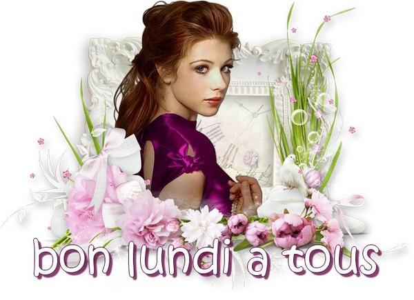 BONNE JOURNEE DE LUNDI E8ab7d60-306c6f5