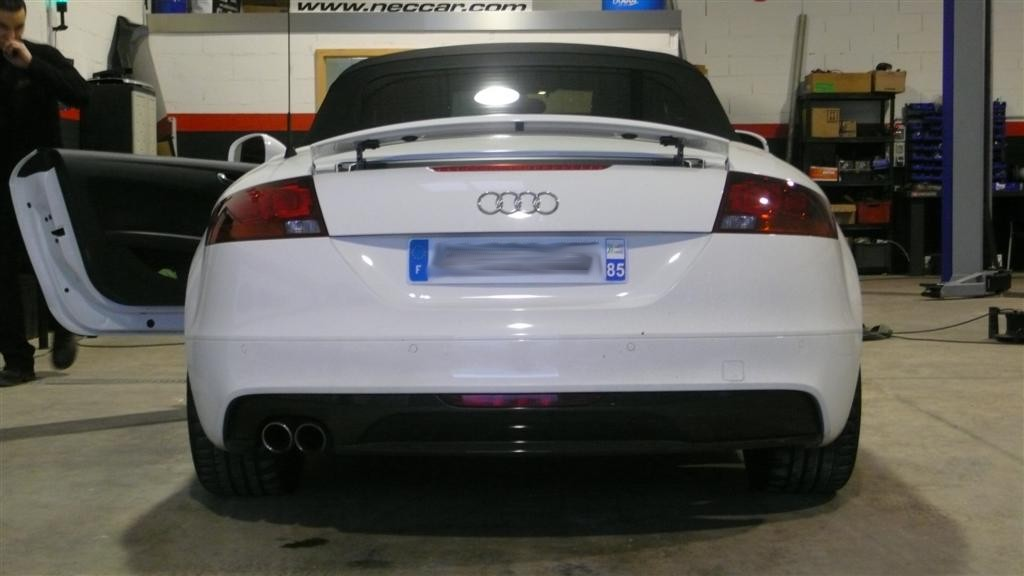 Mon Audi TT mk2 Roadster Sline Stronic Ibis - Page 2 P1050033-2fbed13