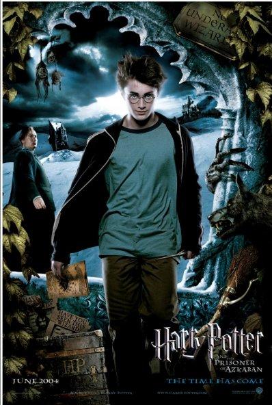 La saga des Harry Potter E-et-cie-harry-po...-azkaban-2f3221b