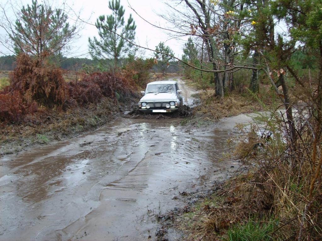roadbook medoc janvier 2012 Pict0255-30d73bb
