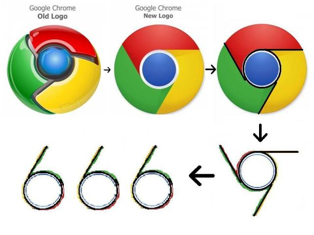 de-google-chrome-666-2d326bd.jpg