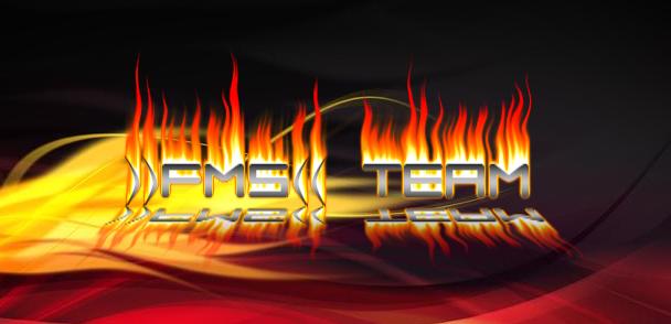 team fms Index du Forum