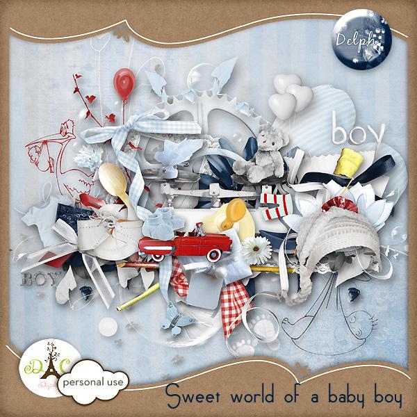 Nouveautés chez Delph Designs Preview_sweet_wor...baby_boy-2fcffa0