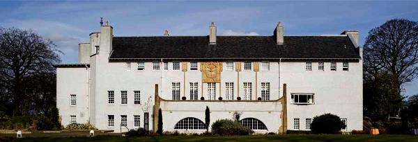 [Habitation Secrète] Old oak Manor Old-oak-manor-hou...t-lover--29777cd